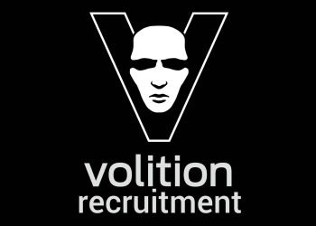 VolitionRecruitment